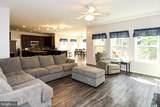 60 Shadymist Terrace - Photo 16