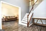 60 Shadymist Terrace - Photo 2
