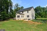 60 Shadymist Terrace - Photo 48
