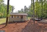 60 Shadymist Terrace - Photo 51