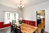 60 Shadymist Terrace - Photo 7