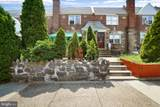 6852 Radbourne Road - Photo 1
