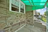 6852 Radbourne Road - Photo 4