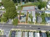 3459 Penn Ave - Photo 3