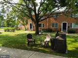 114J THE ORCHARD - Photo 2