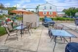 5257 Darien Road - Photo 19