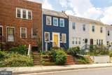 1618 Oak Street - Photo 1