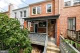 1618 Oak Street - Photo 19