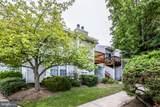 5378-C Bedford Terrace - Photo 1