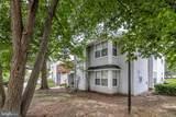 5378-C Bedford Terrace - Photo 2