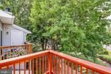 5378-C Bedford Terrace - Photo 21