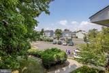 5378-C Bedford Terrace - Photo 22
