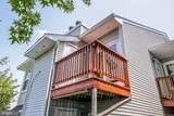 5378-C Bedford Terrace - Photo 23
