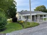 14229 Route 35 - Photo 2