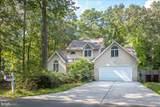 33777 Shawnee Drive - Photo 1
