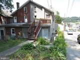362 Walnut Street - Photo 11