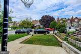 7260 Pine Street - Photo 36