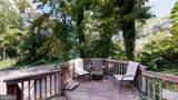 5841 Valley Drive - Photo 30