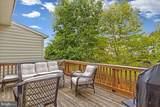 43789 Sunset Terrace - Photo 14