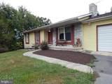 4717 Shepherdstown Rd - Photo 1