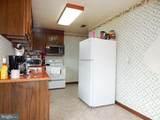 4717 Shepherdstown Rd - Photo 15