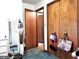 4717 Shepherdstown Rd - Photo 24