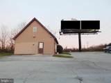 4717 Shepherdstown Rd - Photo 28