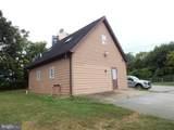 4717 Shepherdstown Rd - Photo 30