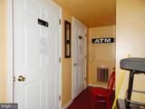 4717 Shepherdstown Rd - Photo 36