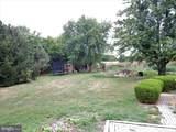 4717 Shepherdstown Rd - Photo 40