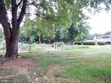 4717 Shepherdstown Rd - Photo 6