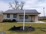 960 Old Trail Road - Photo 2