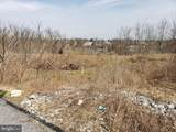 960 Old Trail Road - Photo 30