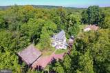 6250 Valley Green Road - Photo 1