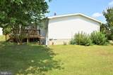 4322 Paradise Alley Road - Photo 10