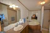 4322 Paradise Alley Road - Photo 22