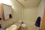 4322 Paradise Alley Road - Photo 27