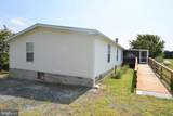 4322 Paradise Alley Road - Photo 4