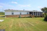 4322 Paradise Alley Road - Photo 7