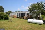 4322 Paradise Alley Road - Photo 9