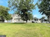 16 Oak Court - Photo 1