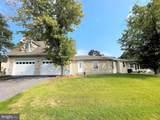 16 Oak Court - Photo 2