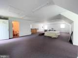 16 Oak Court - Photo 6