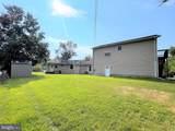 16 Oak Court - Photo 8