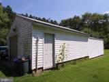 27511 Mount Vernon Road - Photo 2