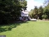 27511 Mount Vernon Road - Photo 4