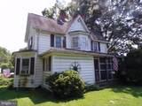 27511 Mount Vernon Road - Photo 5