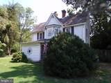 27511 Mount Vernon Road - Photo 6