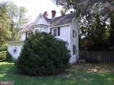 27511 Mount Vernon Road - Photo 7