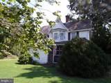 27511 Mount Vernon Road - Photo 8